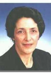 Antonia Lazzaro