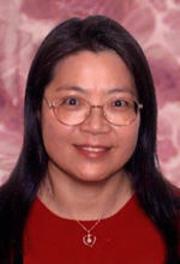 Su Jen Liu
