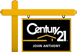 Century 21 John Anthony
