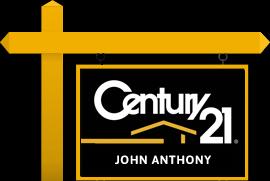 Century 21 John Anthony