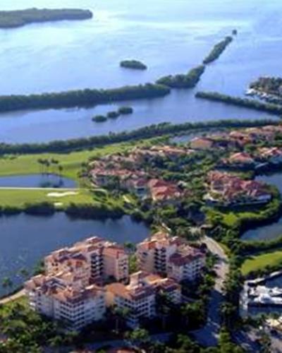 Homes for Sale in Deering Bay, FL