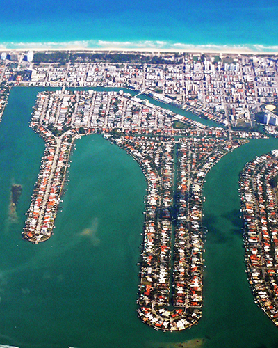 Homes for Sale in Biscayne Point / Still Water, FL