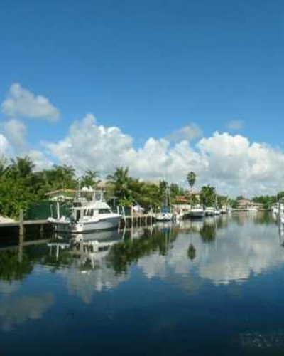 Homes for Sale in Gables By The Sea, FL