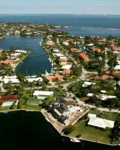Homes for Sale in Old Cutler Bay, FL