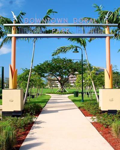 Homes for Sale in Doral, FL