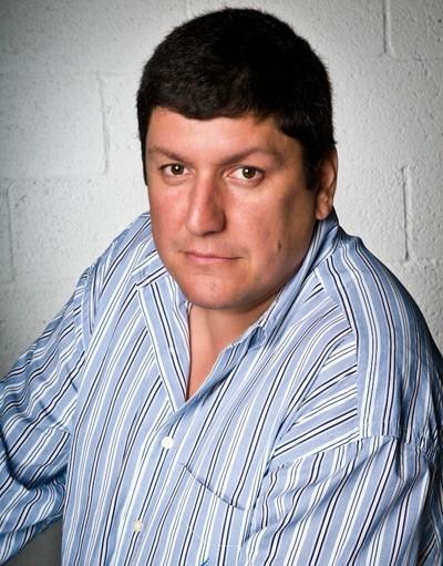 Daniel Korzeniewski