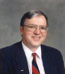 Roy McMichael