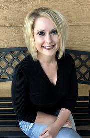 Amber Sullivan
