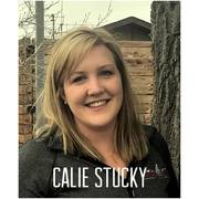 Calie Stucky