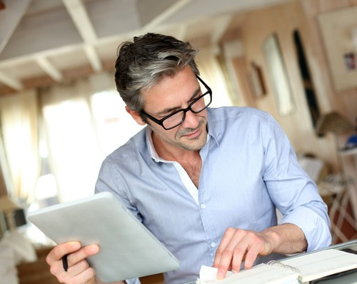 How to Sell Your House When You Work From Home