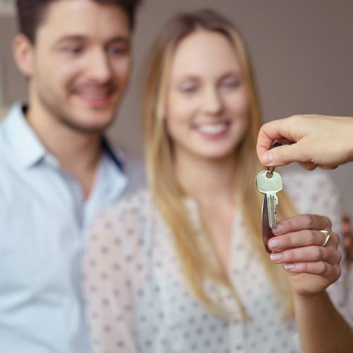 What to Expect on Closing Day
