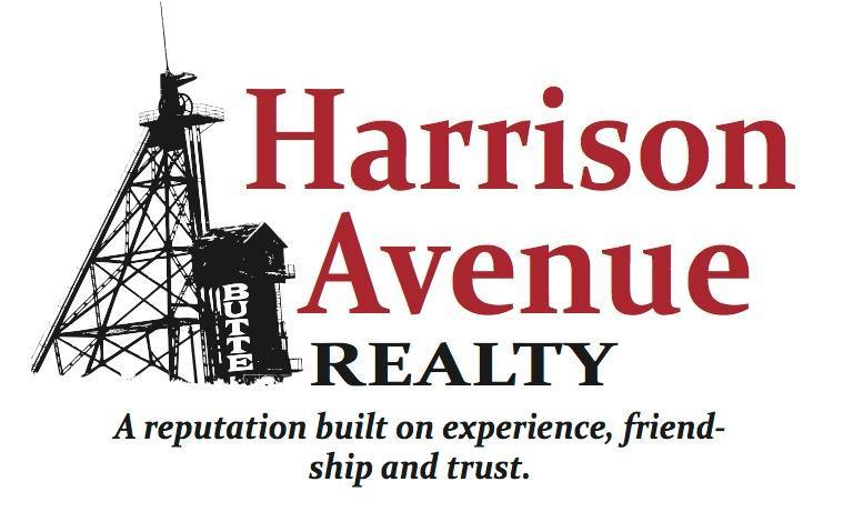 Harrison Avenue Realty