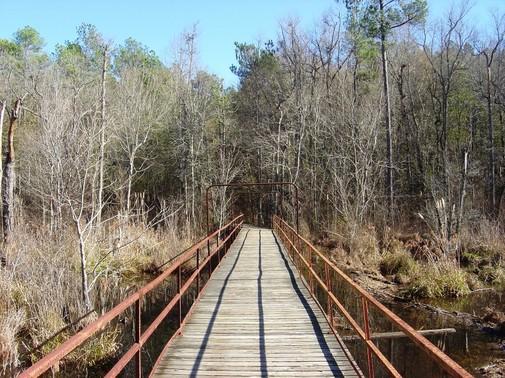 ORA Bridge