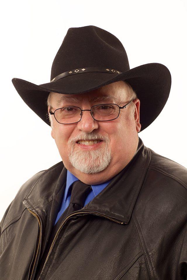 Stan Clifford
