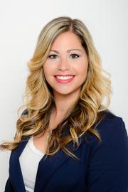 Amanda Aquilino