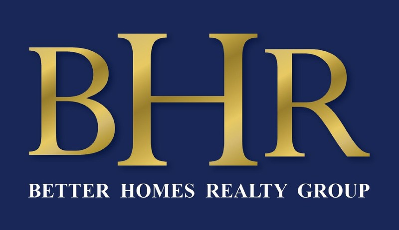 Better Homes Realty Group