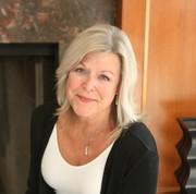 Sharon Moreland