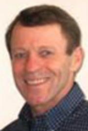Steve Schwind