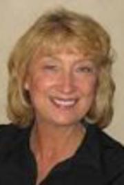 Kay Stevens