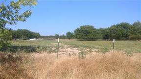 Scurry TX Residential Lots & Land Sold: $30,000