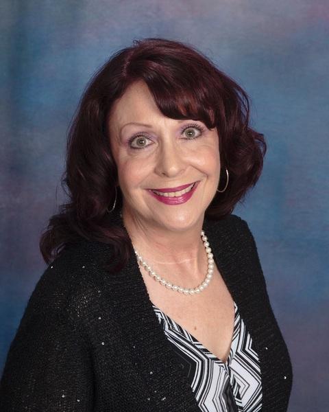 Tina M. Keene
