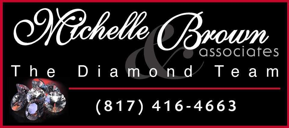 The Diamond Team Realty - Michelle Brown & Associates