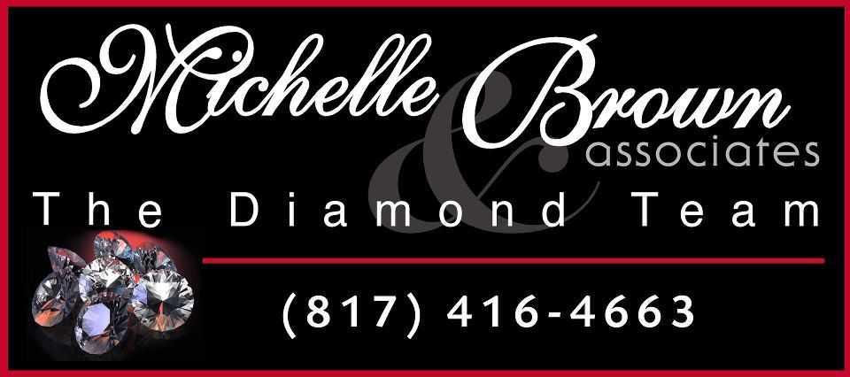 The Diamond Team Realty - Michelle Brown & Associates
