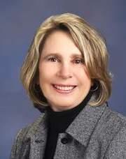 Sally Wurtz