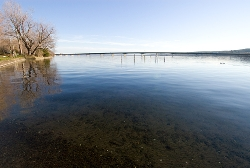 Homes For Sale Bemus Point NY