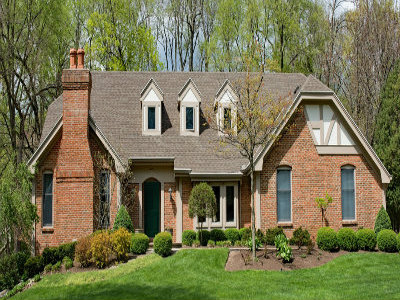 Homes for Sale in Jamestown, NY