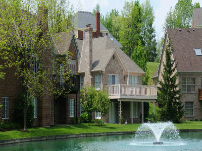 Homes for Sale in Lakewood, NY