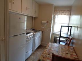 2 family Rented: 28th St Ditmars #02