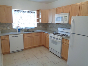 2 family house Rented: 37th  st Ditmars #2