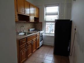 Multi Family Home Rented: 23-66 26ST
