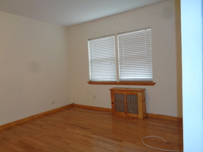 Rental Rented: 23-94 32nd ST