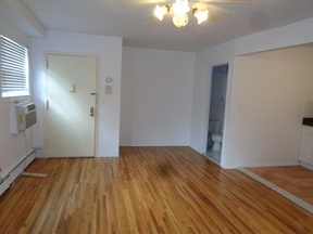 Rental Rented: 30-62 30 st