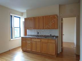 Multi Family Home Rented: Ditmars Blvd and 33rd St