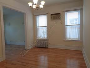 Multi Family Home For Rent: 35th St 21st Ave #2