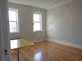 Rental Rented: 32 st 21 st Ave #2