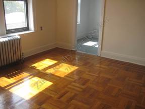 Rental Rented: 33rd st 24th Ave