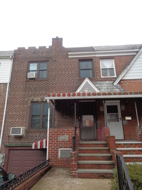 Multi Family Home Sold: 20 55 26 St