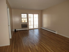 Rental Rented: 23 ave 38th st #03