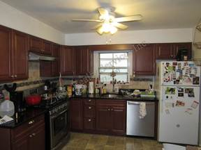 Rental Rented: 36th St 28th Ave #03