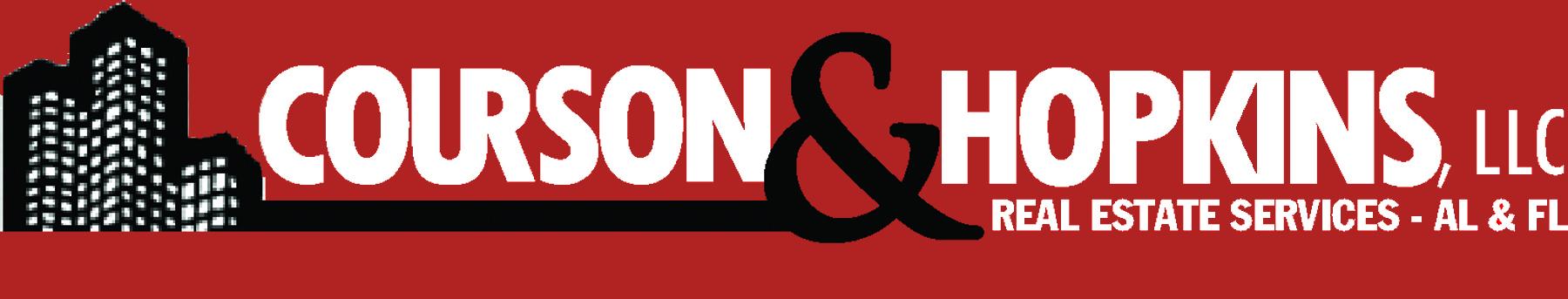 Our Featured Listings | Becky Courson & Jill Prevett | 334-488-1408
