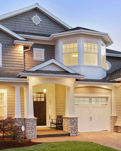 home affordability calculators can you afford to own your own home