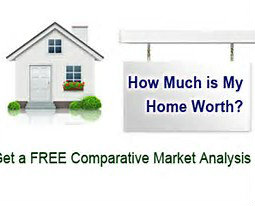 free comparative market analysis, free home valuation, what is your silicon valley home worth