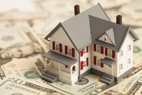 Price Your Home Right To Sell for Top Dollar