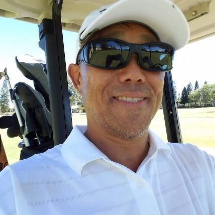 My Story | Endo Real Estate Group | 408-888-0334 | Los Gatos CA