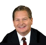 John Vogelpohl
