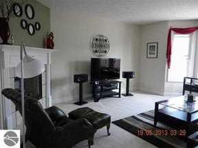 Residential Recently Closed: 4123 Sherwood Forest Drive #66